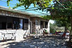 Dom wakacyjny 1399680 dla 6 osób w Grohote