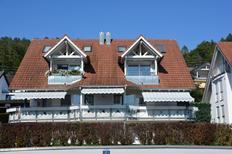 Ferienwohnung 1399691 für 4 Personen in Bodman-Ludwigshafen