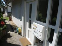 Mieszkanie wakacyjne 1399691 dla 4 osoby w Bodman-Ludwigshafen