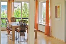 Ferienwohnung 1399692 für 4 Personen in Bodman-Ludwigshafen