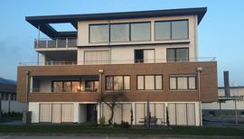 Appartement 1399693 voor 5 personen in Bodman-Ludwigshafen