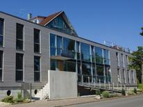 Studio 1399698 für 3 Personen in Bodman-Ludwigshafen