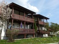 Apartamento 1399705 para 3 personas en Bodman-Ludwigshafen