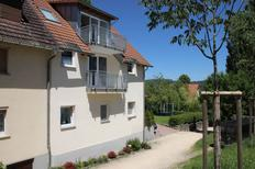Ferienwohnung 1399711 für 5 Personen in Bodman-Ludwigshafen