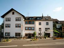 Holiday apartment 1399729 for 4 persons in Brauneberg