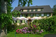 Camera 1399756 per 2 persone in Breitnau