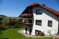 Appartement 1399779 voor 4 personen in Burladingen