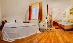 Zimmer 1399846 für 4 Personen in Ehingen (Donau)