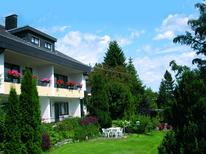 Holiday apartment 1399857 for 5 persons in Eisenbach