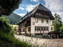 Zimmer 1399861 für 2 Personen in Elzach-Oberprechtal