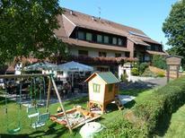 Zimmer 1399862 für 1 Person in Elzach-Oberprechtal