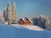 Ferienwohnung 1399918 für 3 Personen in Feldberg im Schwarzwald