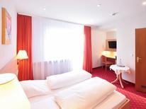 Room 1399932 for 2 persons in Altglashütten