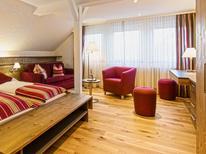 Room 1399934 for 4 persons in Altglashütten