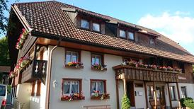 Holiday apartment 1399938 for 3 persons in Altglashütten
