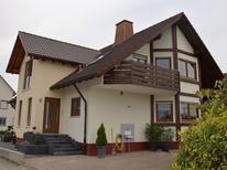 Ferienwohnung 1399968 für 6 Personen in Forchheim