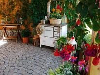 Apartamento 1399984 para 6 personas en Friburgo de Brisgovia