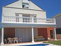 Holiday home 14003 for 8 persons in Vaciamadrid