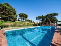 Vakantiehuis 14148 voor 6 personen in Platja d'Aro