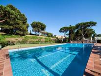 Holiday home 14148 for 6 persons in Platja d'Aro