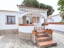 Vakantiehuis 14351 voor 4 personen in l'Escala