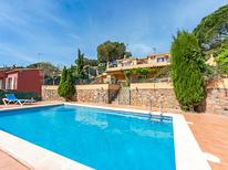 Holiday home 14402 for 8 persons in Begur