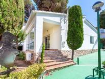 Villa 14605 per 5 persone in Llanca