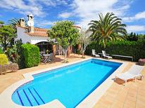 Holiday home 14702 for 8 persons in Empuriabrava