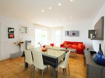Holiday apartment 14808 for 4 persons in Roses