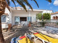 Ferienhaus 14928 für 5 Personen in Miami Platja
