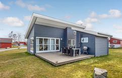 Semesterhus 140000 för 4 personer i Rø