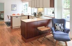 Dom wakacyjny 140003 dla 10 osób w Hasle