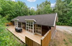 Ferienhaus 140004 für 10 Personen in Hasle