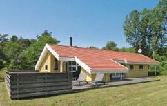 Villa 140034 per 10 persone in Vester Sømarken