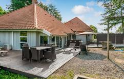 Holiday home 140035 for 10 persons in Vedelshave