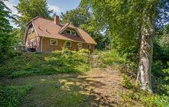 Holiday home 140036 for 8 persons in Vedelshave