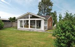 Ferienhaus 140041 für 6 Personen in Hasmark Strand