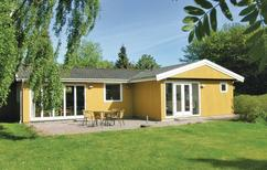 Holiday home 140069 for 8 persons in Stoense Udflyttere
