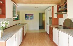 Dom wakacyjny 140069 dla 8 osób w Stoense Udflyttere