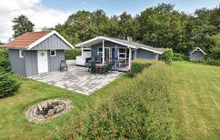 Ferienhaus 140092 für 6 Personen in Sandager Næs
