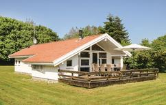 Holiday home 140119 for 8 persons in Ristinge
