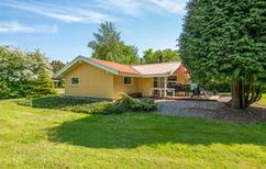Maison de vacances 140122 pour 8 personnes , Stoense Udflyttere