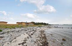 Villa 140144 per 6 persone in Langø