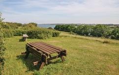 Villa 140153 per 6 persone in Langø
