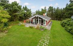 Dom wakacyjny 140178 dla 6 osób w Helligsø Drag