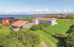 Ferienhaus 140214 für 6 Personen in Gjeller Odde