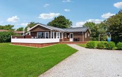 Ferienhaus 140222 für 8 Personen in Skyum