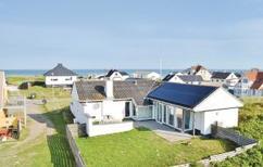 Ferienhaus 140264 für 8 Personen in Lild Strand