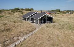 Holiday home 140279 for 8 persons in Pirupshvarre