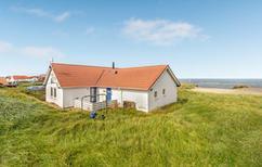 Rekreační dům 140319 pro 10 dospělí + 2 děti v Lild Strand